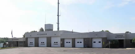 picture of Firehouse1