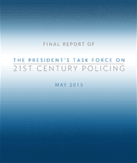 Presidents Report 21st Century Policing