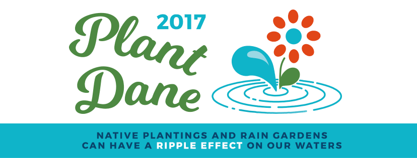 facebook-cover-plant-dane-2017_SHIP