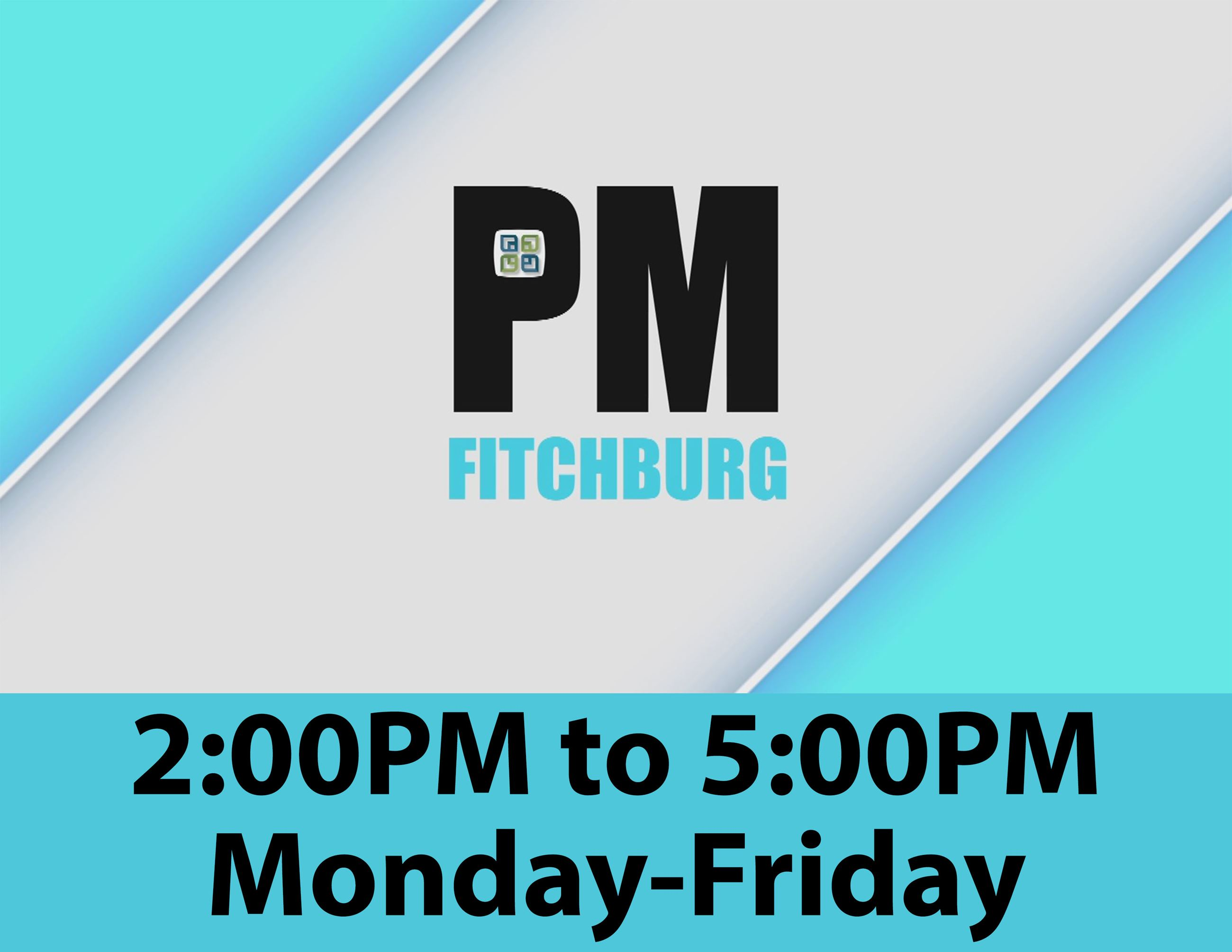 PM Fitchburg