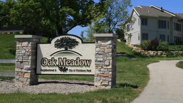 Oak_Meadow_Sign