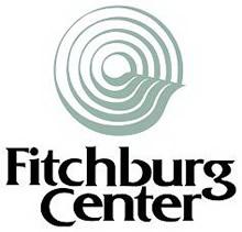 ED_FitchburgCenter_Logo