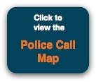 police call map icon