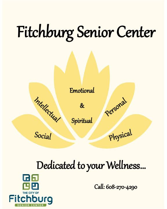 Pillars of Wellness FBSC port