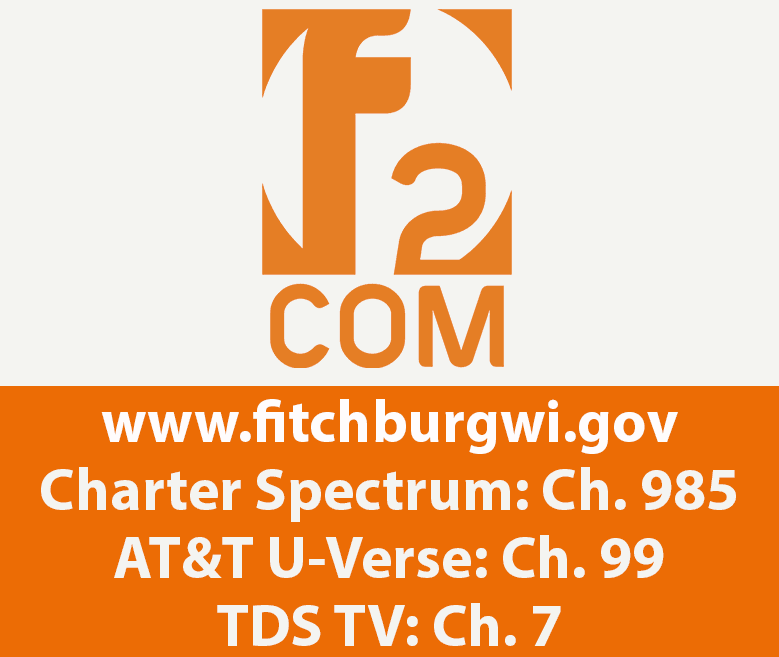 COM Channel info