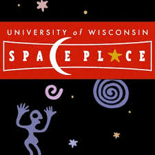 UW SPACE PLACE