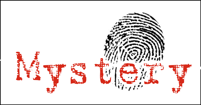 Mystery Book Club | Fitchburg, WI - Official Website