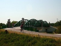 Bike_Bridge