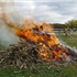 Burn Permit Regulations