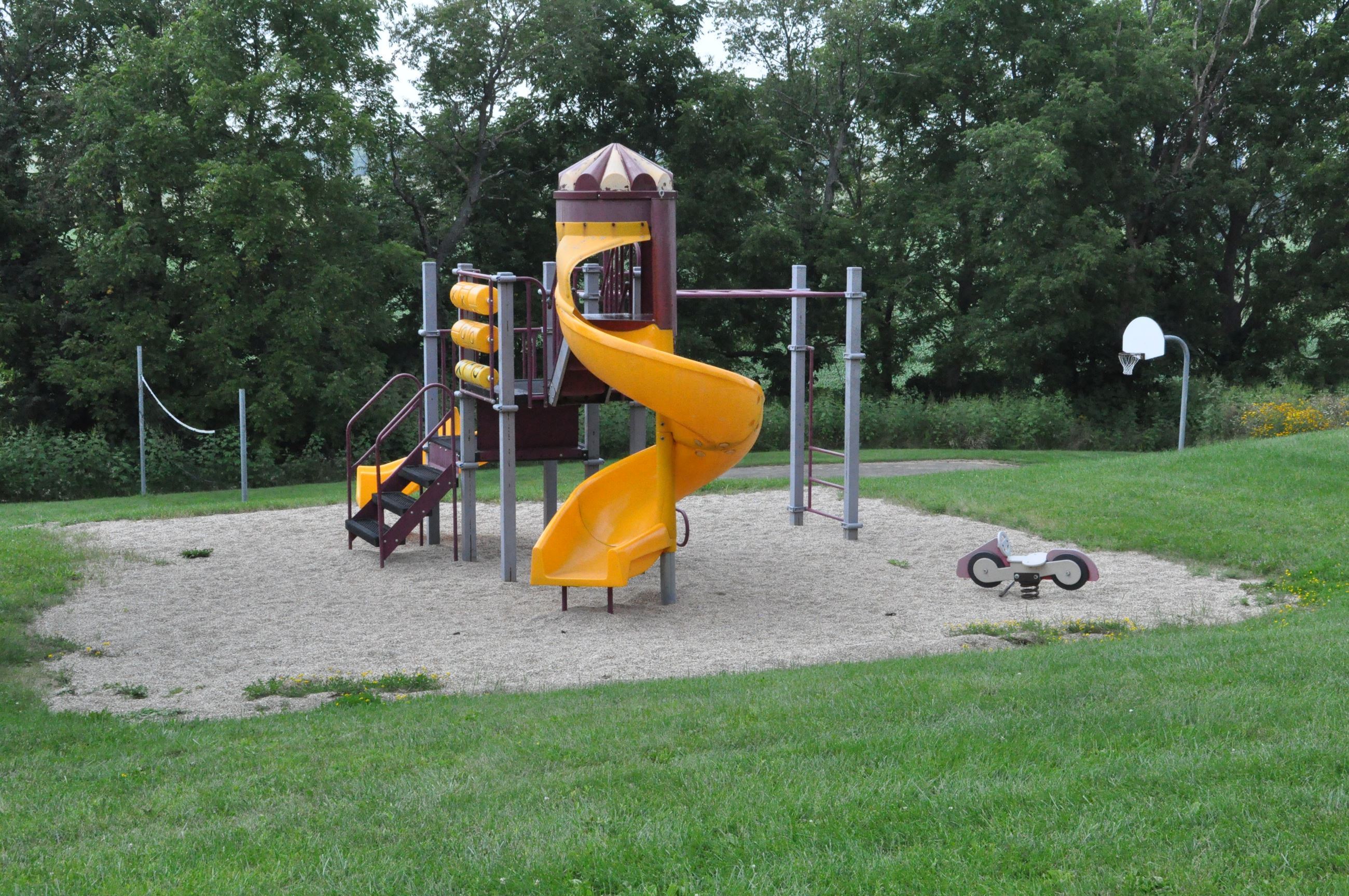 Fitchburg Park Pictures 103